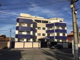 Título do anúncio: Apartamento à venda, 82 m² por R$ 300.000,00 - Centro - São Pedro da Aldeia/RJ
