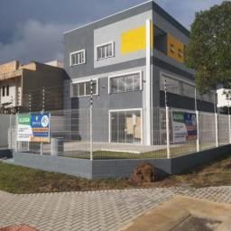 Kitchenette/conjugado para alugar em Hauer, Curitiba cod:02563.011