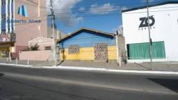 Casa com 2 dormitórios à venda, 140 m² por R$ 550.000,00 - Recreio - Vitória da Conquista/