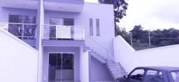 Casa à venda com 2 dormitórios em Vale das orquídeas, Contagem cod:2086