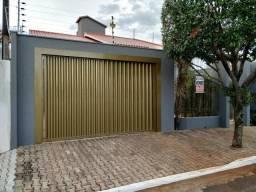 Casa à venda com 3 dormitórios em Parque bandeirantes, Umuarama cod:1965