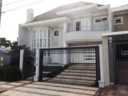 Casa para alugar com 3 dormitórios em Moinhos de vento, Canoas cod:2140-L