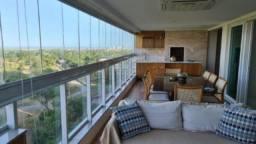 Apartamento à venda com 4 dormitórios em Jardins, Aracaju cod:V3048