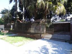 Casa com 03 dormitórios, 110 m² locação por R$ 1.200/mês - Jardim Eliza I - Foz do Iguaçu/