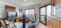 Apartamento à venda, Vila Gumercindo, 110m², 3 dormitórios, 1 suíte, 2 vagas!