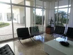 Apartamento com 2 dormitórios à venda, 53 m² por R$ 457.000 - Tatuapé - São Paulo/SP