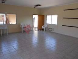 Apartamento para alugar com 3 dormitórios cod:AP001861