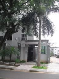 Apartamento para alugar com 2 dormitórios em Jardim aclimacao, Maringa cod:04559.001
