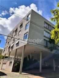 Apartamento para alugar com 3 dormitórios em Higienopolis, Porto alegre cod:21015