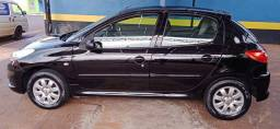 Peugeot 207Hb XR Sport