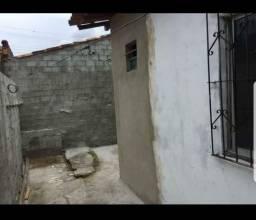 Vendo casa em Castanhal