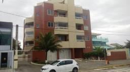 Apartamento residencial à venda, Balneário Pontal do Sul, Pontal do Paraná.