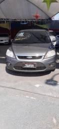 Ford focus 1.6 hatch 2011