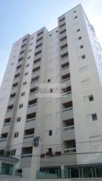 Título do anúncio: Apartamento com 2 dorms, Aviação, Praia Grande - R$ 345 mil, Cod: 172148