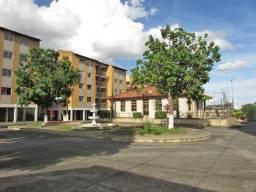 Título do anúncio: Apartamento para aluguel, 3 quartos, 2 vagas, São José - Divinópolis/MG