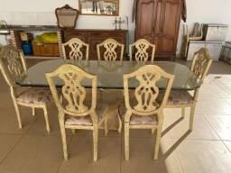 Mesa de jantar !!!!