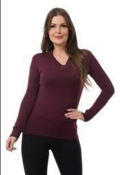 Blusa, camiseta , short , calça jeans, short begaline, cropped, body