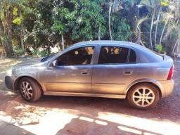 Astra 2010/2011 Advantage 2.0 FLEX
