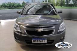 Título do anúncio: Chevrolet Cobalt 1.4 LT Manual  2012  ** Gama 019- ***