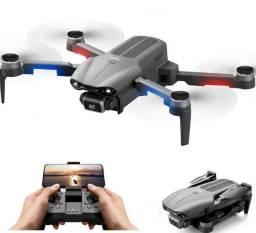 Drone 4DRC Wifi GPS Com Câmera 500M de distancia com FPV ( Novos Pronta Entrega )