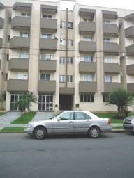 Apartamento Bucarein quitado ótimo local