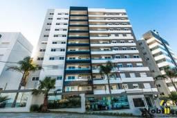 Seychelles Residence | 02 dormitórios | Villagio Iguatemi