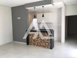 Vende-se Bela Casa no Bairro Alto da Figueira III - Valor 350mil