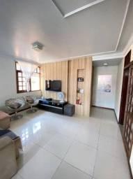 Casa à venda em Nova Brasília de Itapuã