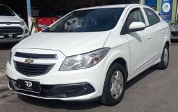 Chevrolet Prisma Lt 1.0 2015