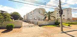 Título do anúncio: Apartamento para alugar com 2 dormitórios em , cod:I-035993
