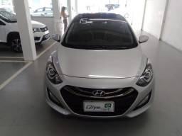 Hyundai i30 1.8 Edição Limitada 2015