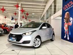Título do anúncio: Hyundai HB20 (2019)!!! Oportunidade Única!!!!!