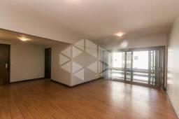 Apartamento para alugar com 1 dormitórios em , cod:I-029643