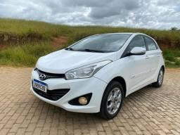 Hyundai HB20 1.6 Premium AUT