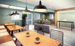 [EL] Apartamento 2 quartos à venda
