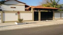 Título do anúncio: Apartamento - Casa - em condomínio - Peró  - Cabo Frio