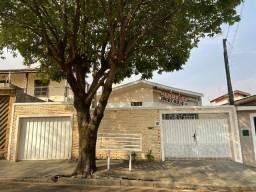 Título do anúncio: Casa Bairro Jardim São Paulo. (Oportunidade). Ver e Comprar!