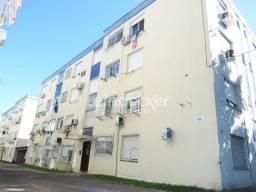 Kitchenette/conjugado para alugar com 1 dormitórios cod:20982