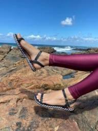 Renda extra - atacado de Calçados Femininos - Qualidade e Conforto