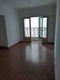 Apartamento 50m da Praia