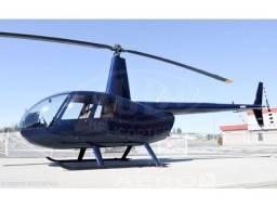 Título do anúncio: Helicóptero