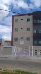 Título do anúncio: Kitnet/Apartamento Univasf