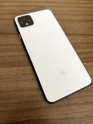 Google Pixel 4 XL 128 Gb