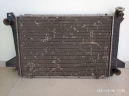 Vendo radiador f1000 motor 4.9 6 cc