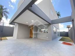 Título do anúncio: Sobrado para venda com 140 metros quadrados com 3 quartos em Vila Margarida - Campo Grande