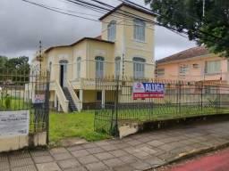 Título do anúncio: Recife - Casa Padrão - Boa Vista