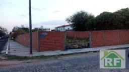 Título do anúncio: Terreno, 630 m² - venda por R$ 300.000,00 ou aluguel por R$ 2.500,00 - Santa Isabel - Tere