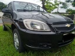 Chevrolet Celta LT 1.0 (Flex) 2013