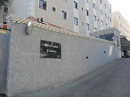 Apartamento à venda com 2 dormitórios cod:373