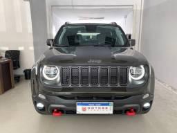 Título do anúncio: Jeep Renegade  trailhawk Diesel 19/19